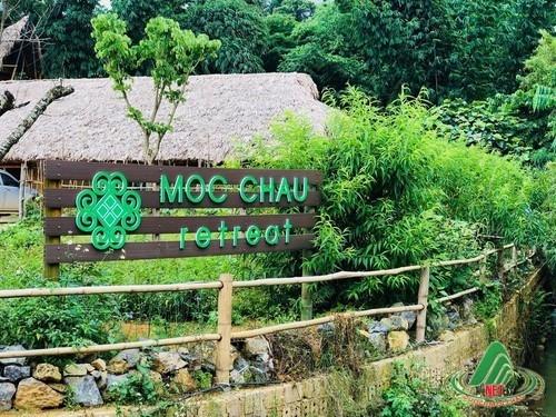 moc chau retreat resort moc chau (20) (Copy)